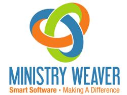 MinistryWeaverLogo250x188
