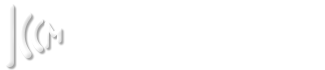 ICCM Americas Logo